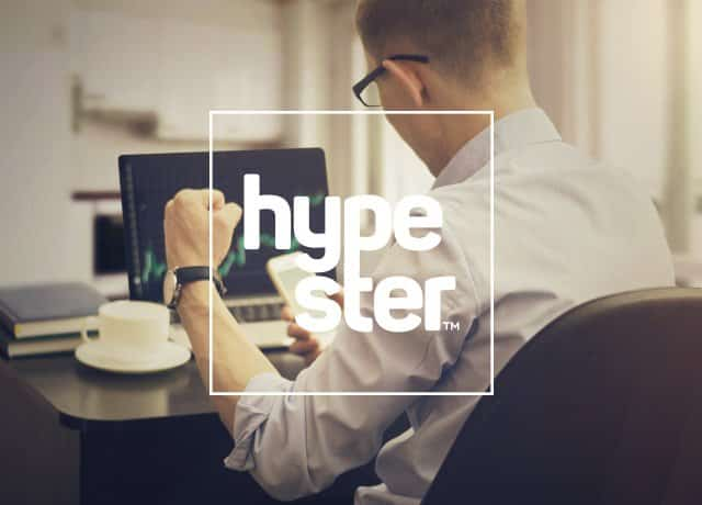Image result for hypester.org
